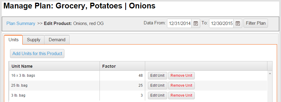ManagePlan_Onions